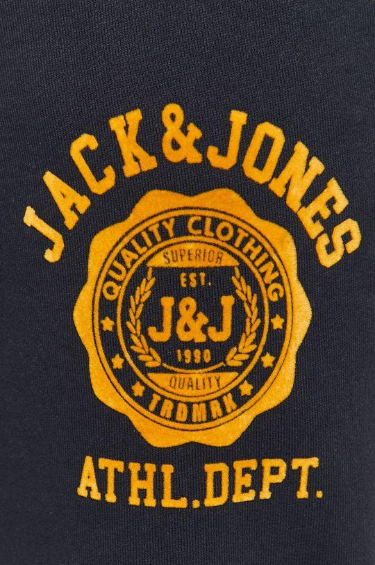 bleumarin Jack & Jones - Pantaloni