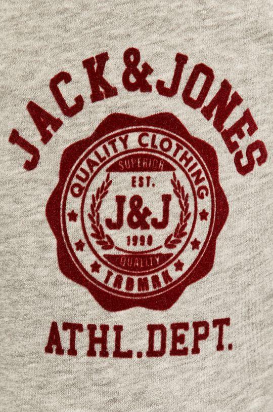 gri Jack & Jones - Pantaloni
