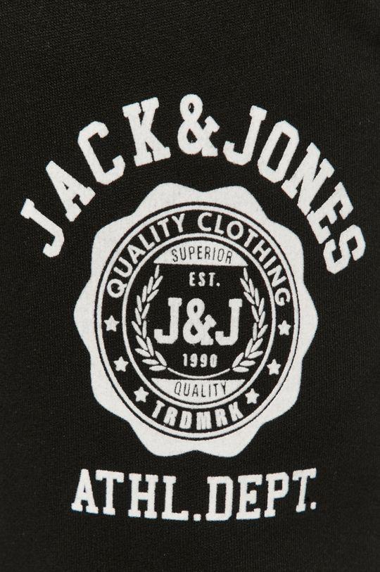 negru Jack & Jones - Pantaloni