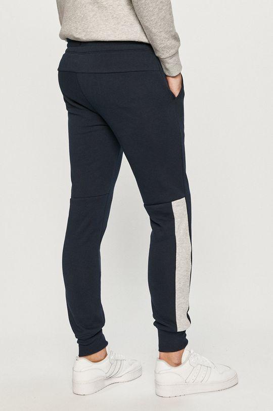 Jack & Jones - Kalhoty  35% Bavlna, 65% Polyester