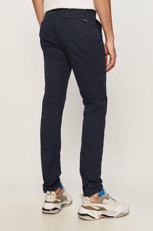 Tom Tailor - Kalhoty  98% Bavlna, 2% Elastan
