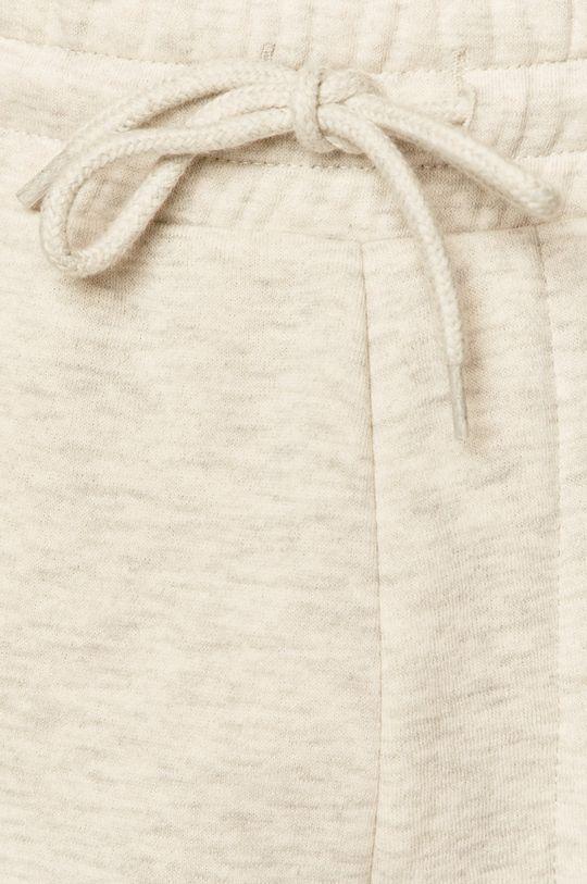 biały Jack & Jones - Spodnie
