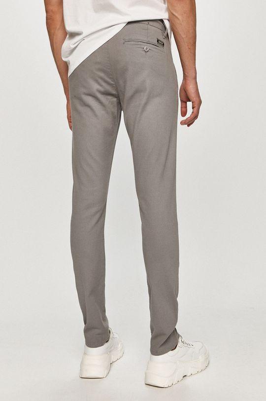 Guess - Spodnie Podszewka: 100 % Bawełna, Materiał zasadniczy: 97 % Bawełna, 3 % Elastan
