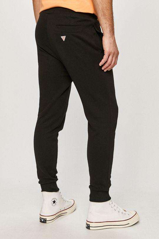 Guess - Pantaloni  100% Bumbac organic