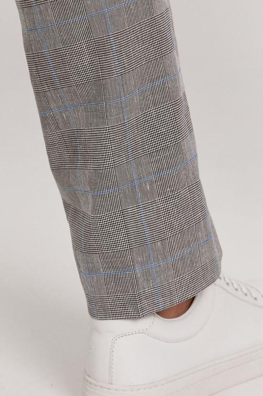 szary Marciano Guess - Spodnie