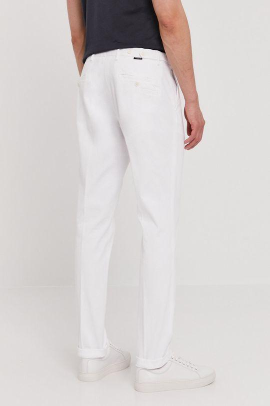 Marciano Guess - Kalhoty  97% Bavlna, 3% Spandex