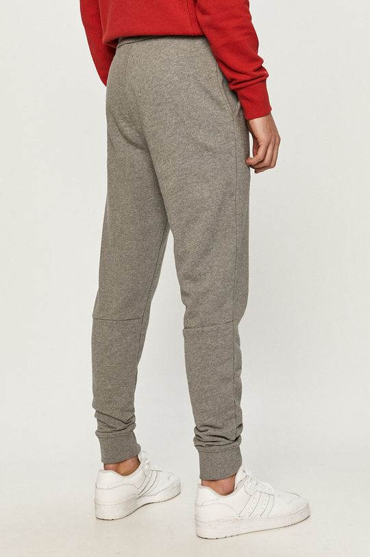 Calvin Klein - Nohavice  100% Organická bavlna