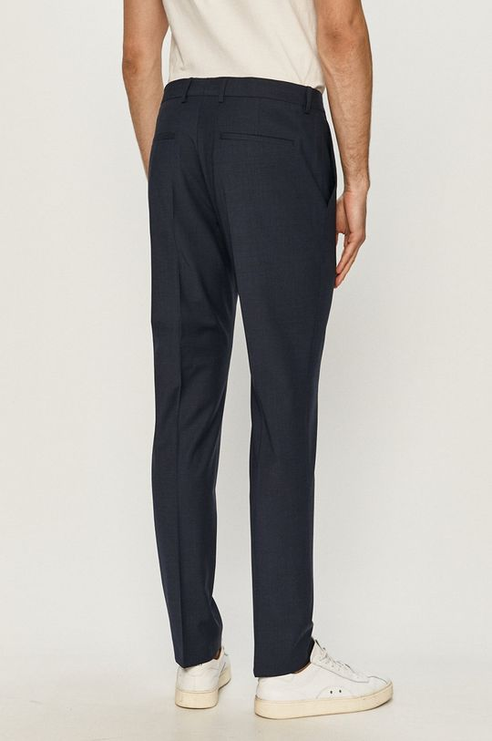Calvin Klein - Kalhoty