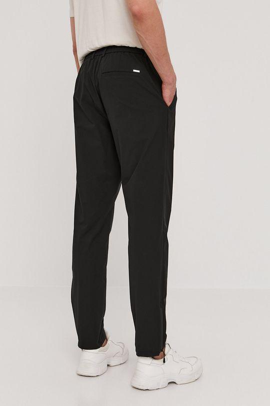 Calvin Klein - Spodnie 100 % Poliester