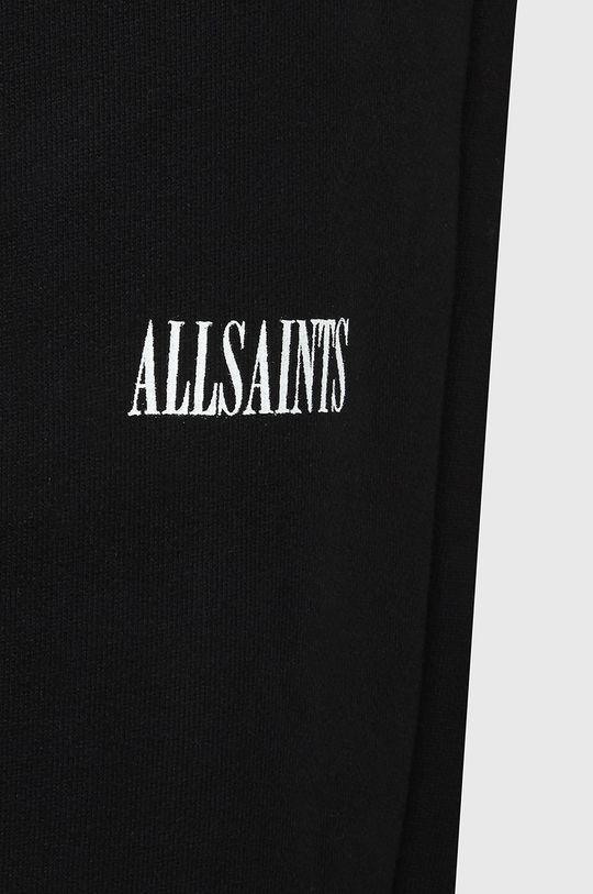 AllSaints - Spodnie Męski