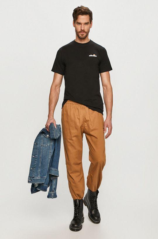 Levi's - Pantaloni chihlimbar