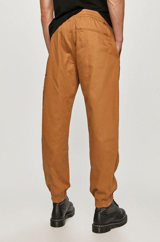 Levi's - Pantaloni  70% Bumbac, 30% Alt material