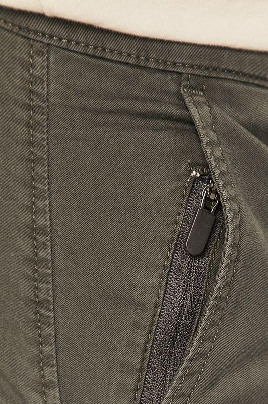 szary Levi's - Spodnie