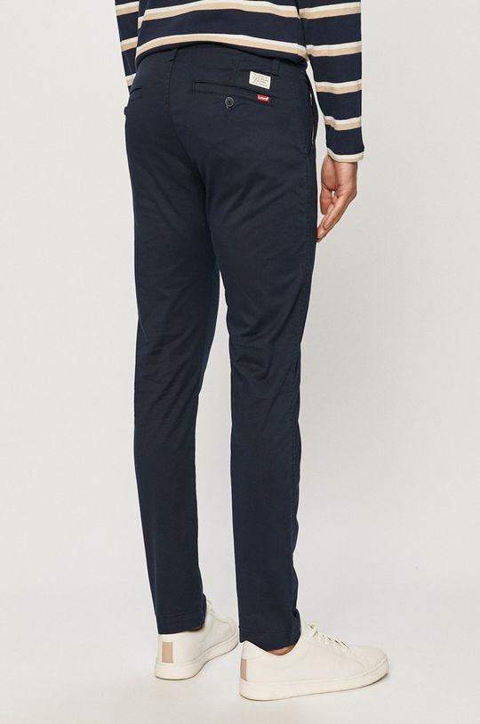 Levi's - Spodnie 55 % Bawełna, 4 % Elastan, 41 % Lyocell TENCEL