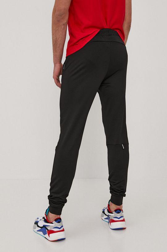 Puma - Spodnie 5 % Elastan, 95 % Poliester