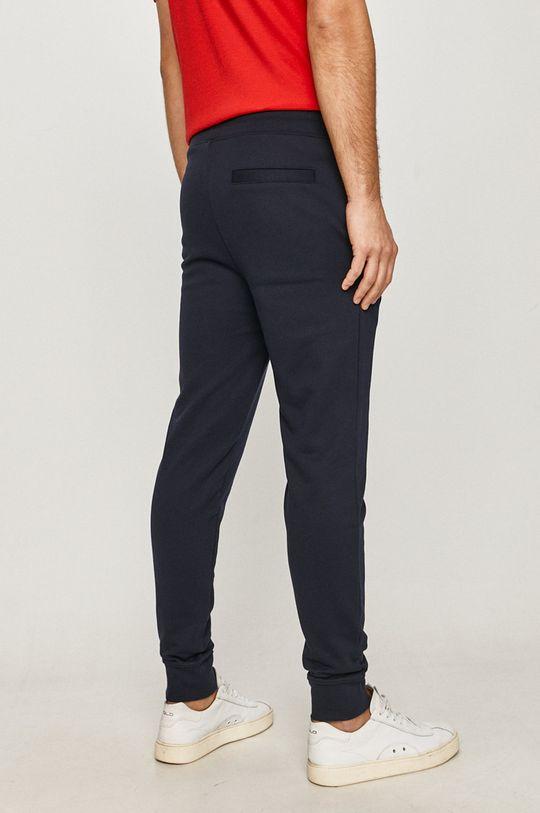 Hugo - Pantaloni  100% Bumbac