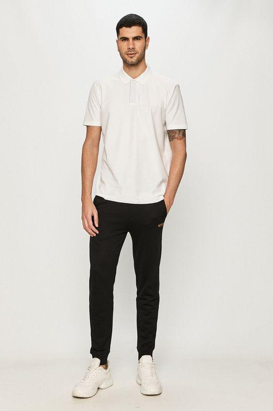 Hugo - Pantaloni negru