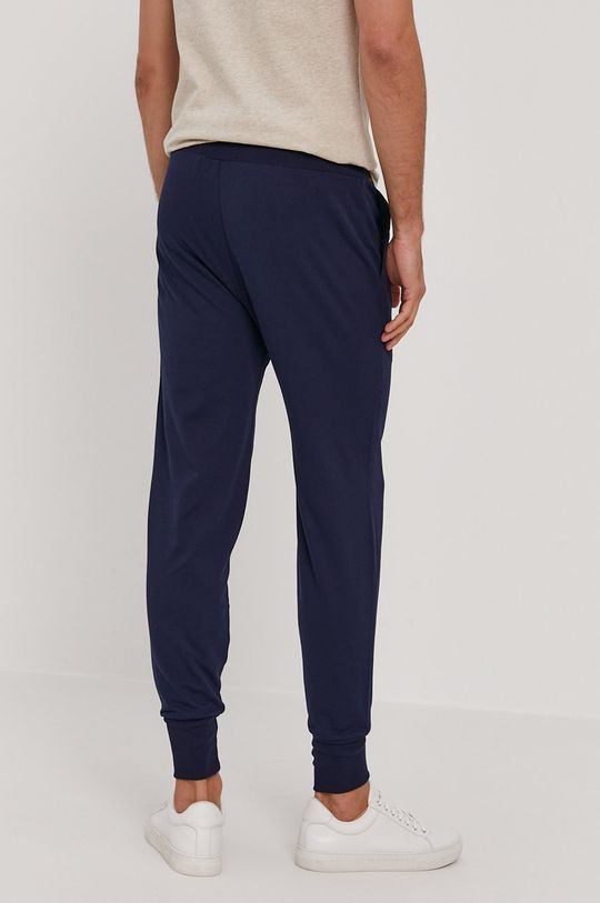Polo Ralph Lauren - Nohavice  60% Bavlna, 40% Polyester