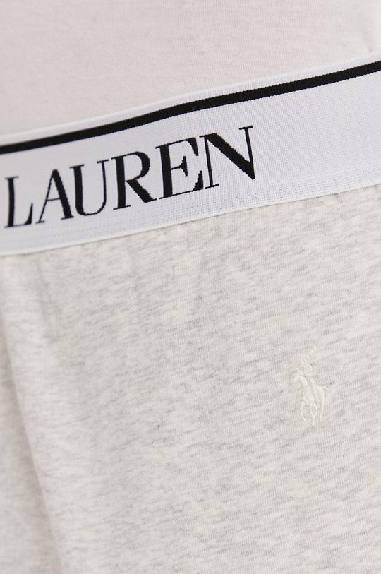 Polo Ralph Lauren - Spodnie 94 % Bawełna, 6 % Elastan