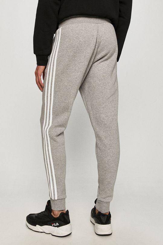 adidas Originals - Nohavice  Podšívka: 100% Bavlna Základná látka: 70% Bavlna, 30% Recyklovaný polyester  Elastická manžeta: 95% Bavlna, 5% Elastan