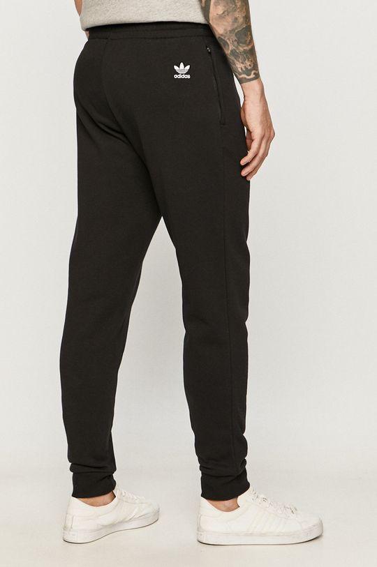 adidas Originals - Spodnie Podszewka: 100 % Bawełna, Materiał zasadniczy: 70 % Bawełna, 30 % Poliester z recyklingu, Ściągacz: 95 % Bawełna, 5 % Elastan