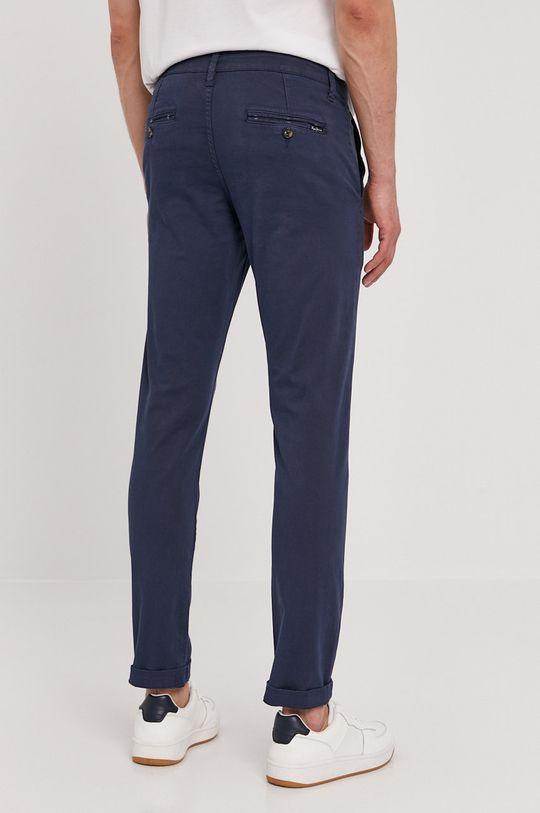 Pepe Jeans - Kalhoty Charly  98% Bavlna, 2% Elastan