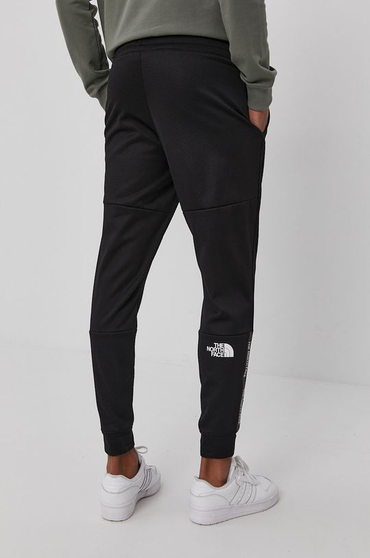The North Face - Nohavice  100% Polyester