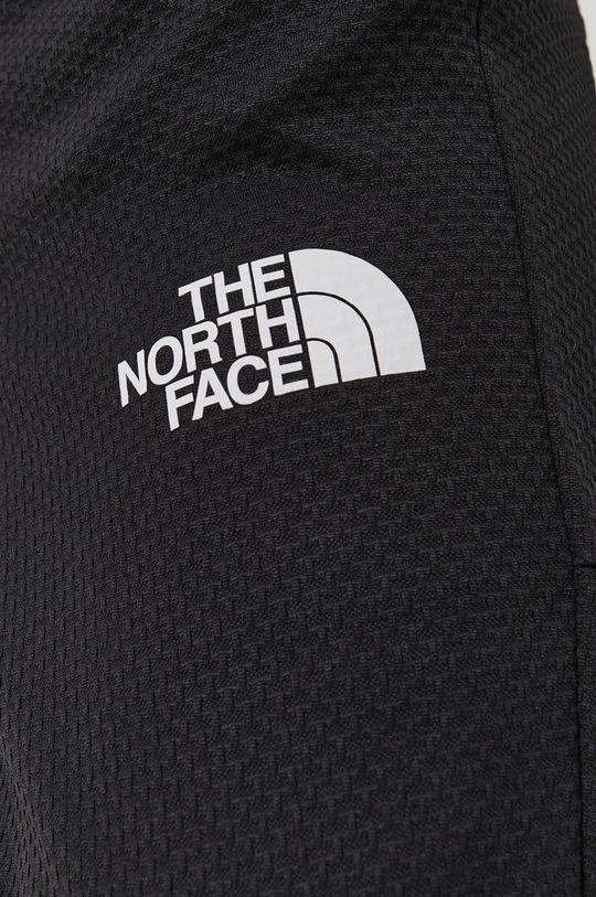 The North Face - Nohavice Pánsky