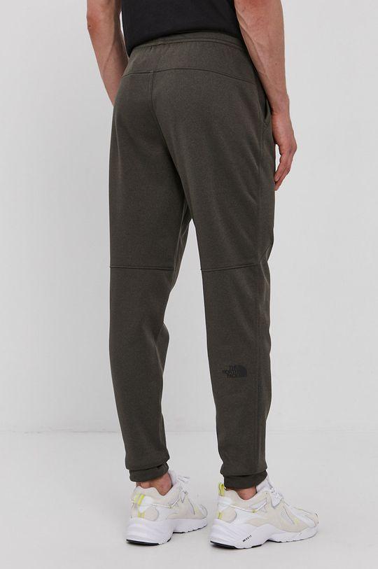 The North Face - Spodnie 100 % Poliester