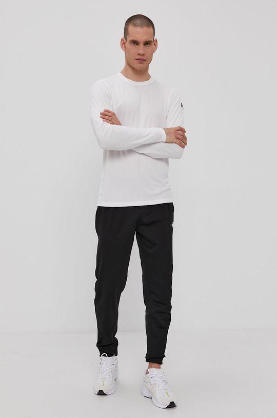 The North Face - Spodnie czarny