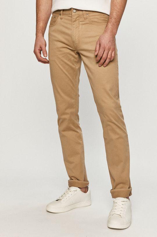 бежов Polo Ralph Lauren - Панталони Чоловічий