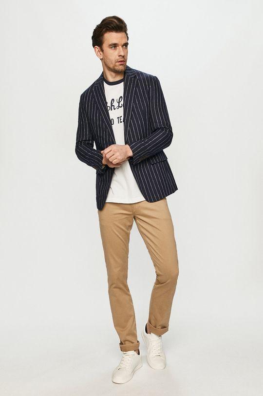 Polo Ralph Lauren - Панталони бежов