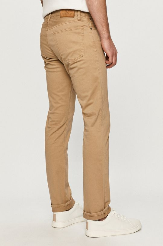Polo Ralph Lauren - Панталони  97% Памук, 3% Еластан