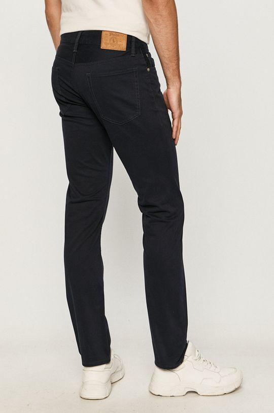 Polo Ralph Lauren - Spodnie 97 % Bawełna, 3 % Elastan