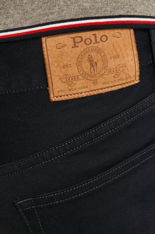Polo Ralph Lauren - Spodnie Męski