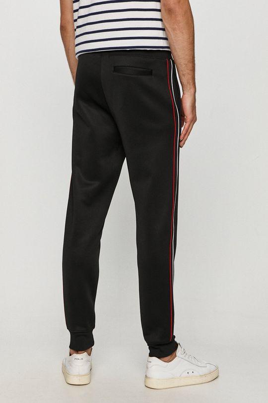 Polo Ralph Lauren - Spodnie 40 % Bawełna, 60 % Nylon
