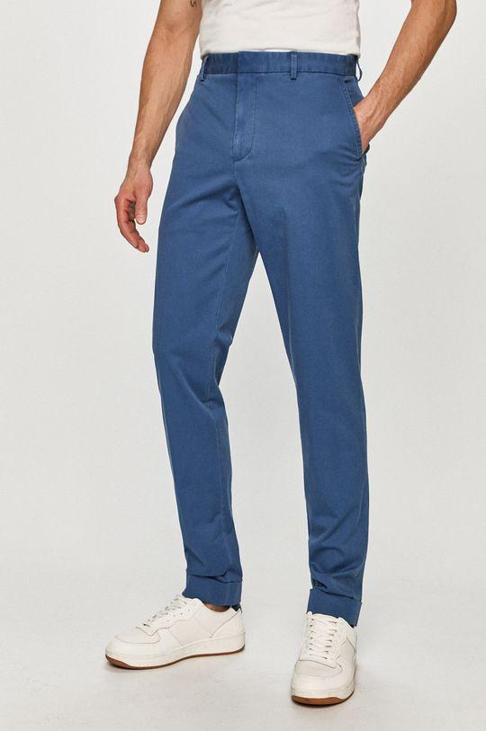modrá Polo Ralph Lauren - Nohavice Pánsky