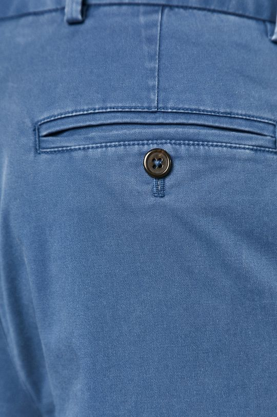 modrá Polo Ralph Lauren - Nohavice