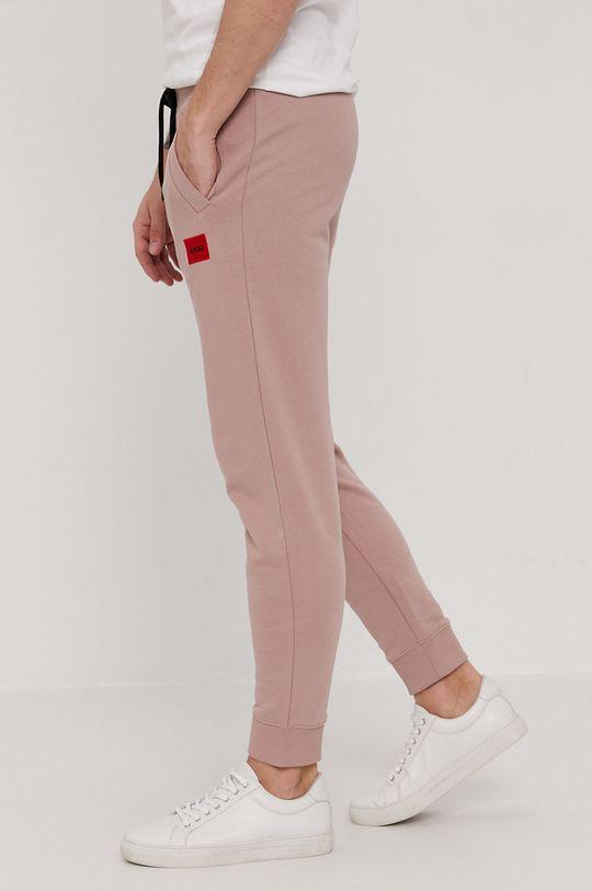 HUGO - Spodnie 50447963