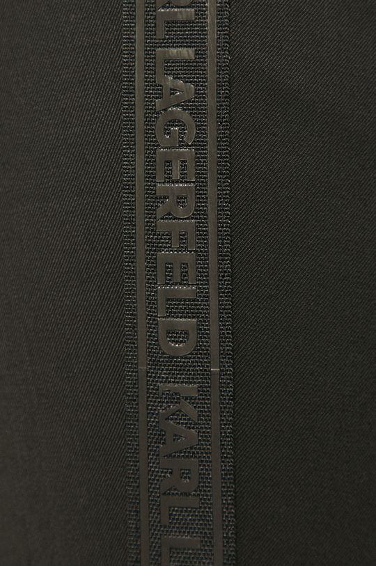 Karl Lagerfeld - Spodnie Męski