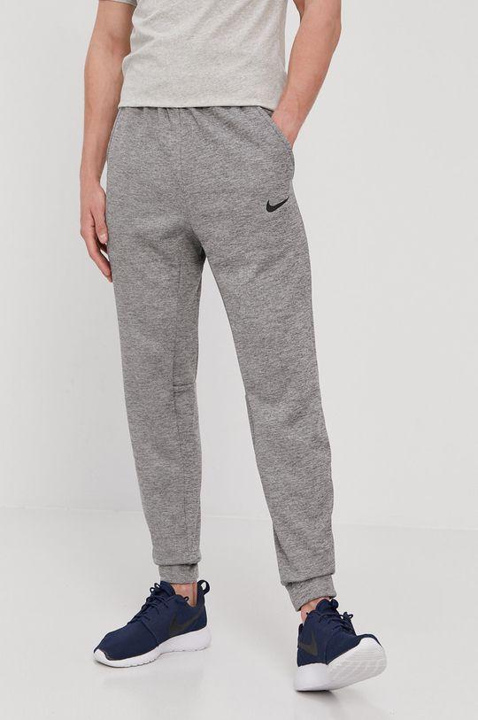 sivá Nike - Nohavice Pánsky