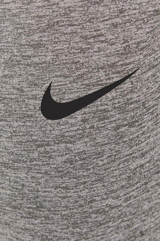 sivá Nike - Nohavice