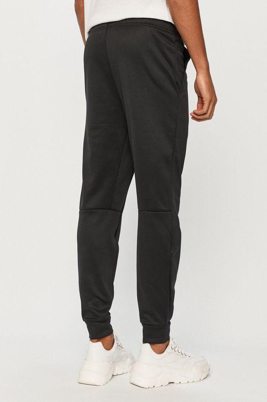 Nike - Nohavice  100% Polyester