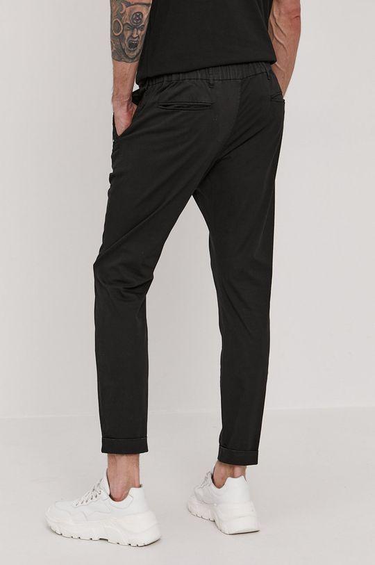 Tigha - Spodnie 97 % Bawełna, 3 % Elastan