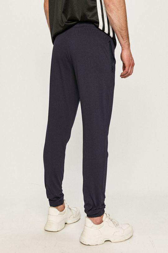adidas - Kalhoty  70% Bavlna, 30% Polyester