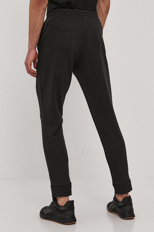 adidas - Kalhoty  53% Bavlna, 36% Polyester, 11% Viskóza