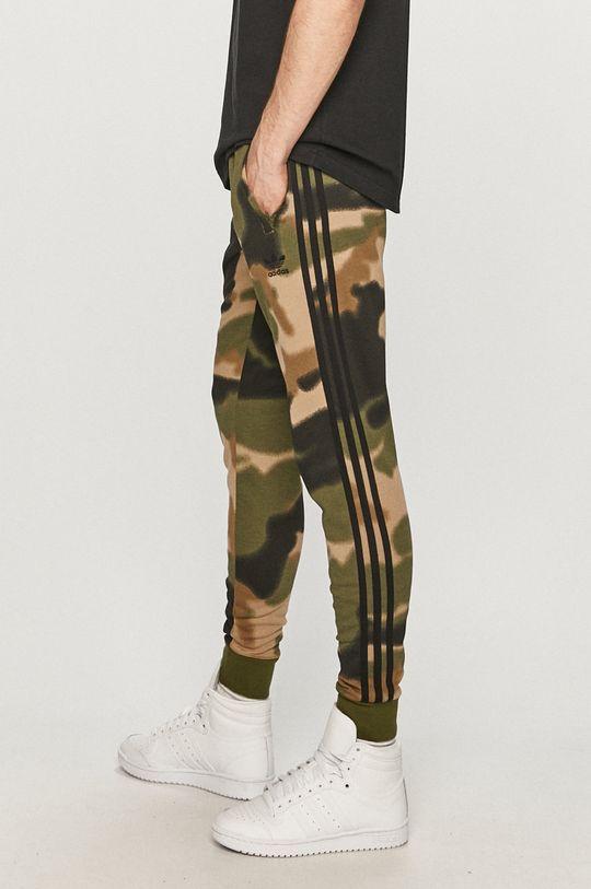 vícebarevná adidas Originals - Kalhoty Pánský