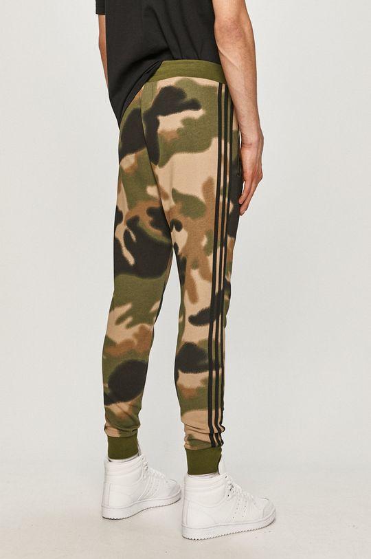 adidas Originals - Kalhoty  100% Bavlna
