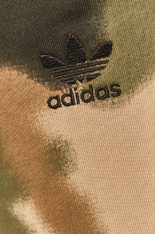 adidas Originals - Kalhoty Pánský