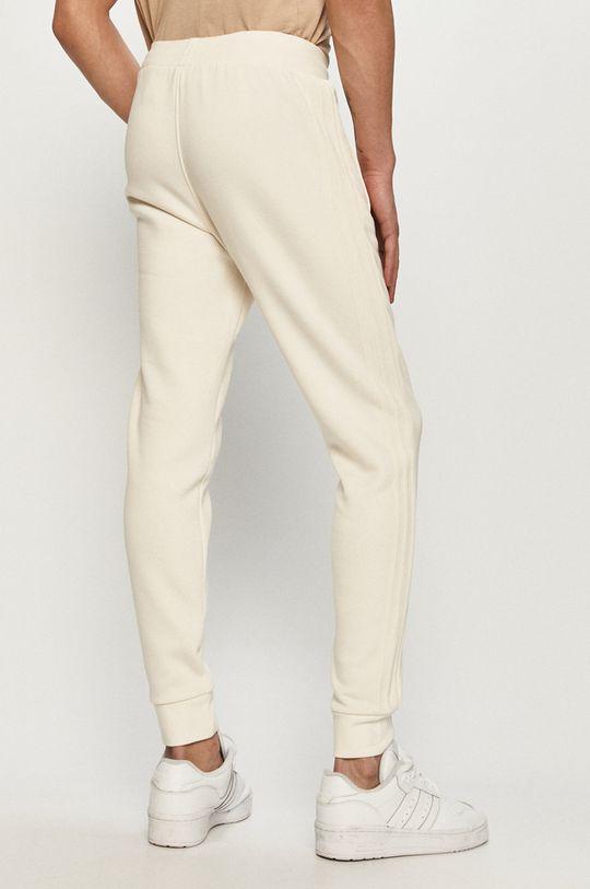 adidas Originals - Spodnie Materiał zasadniczy: 70 % Bawełna, 30 % Poliester z recyklingu